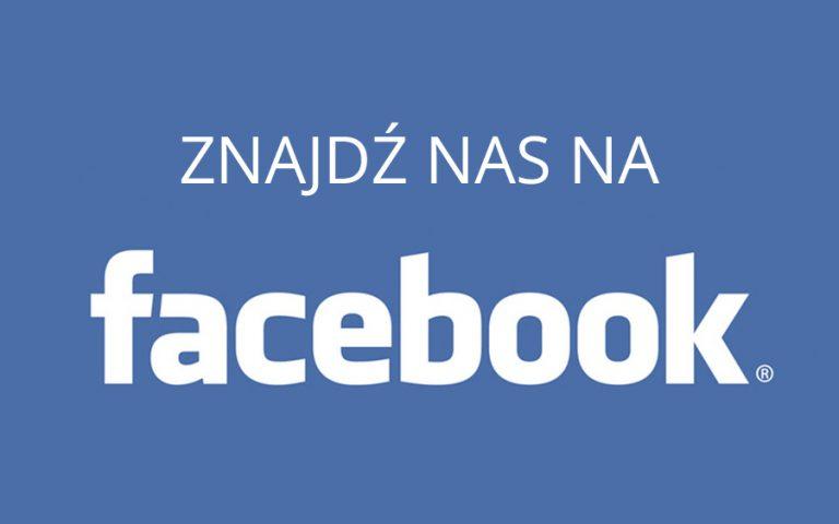 Facebook - Skład opału Biała / Chojnów